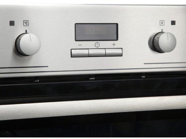 Духовой шкаф Electrolux EZB 53410 AX