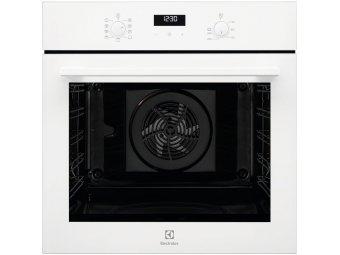 Электрический духовой шкаф Electrolux OEF5H50V