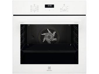 Электрический духовой шкаф Electrolux OKE5C71V