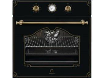 Электрический духовой шкаф Electrolux OPEA2550R