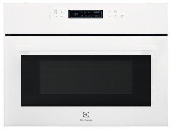 Электрический духовой шкаф Electrolux VKL8E00V