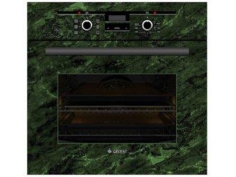 Электрический духовой шкаф Gefest ДА 622-02 К59