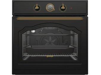 Электрический духовой шкаф Gorenje BO 7530 CLB