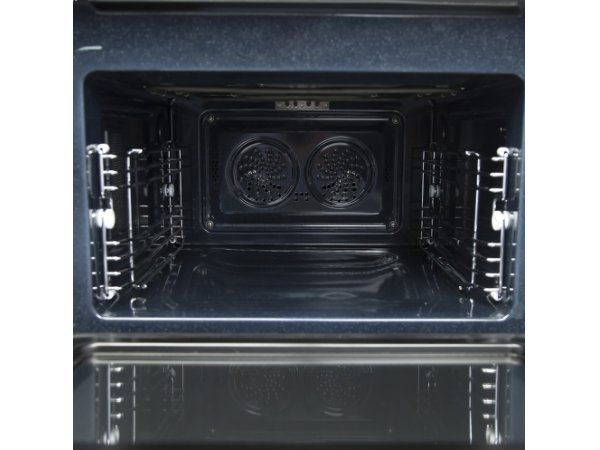Электрический духовой шкаф Samsung NQ50C7535DS