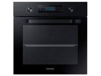 Электрический духовой шкаф Samsung NV64R3531BB
