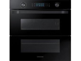 Электрический духовой шкаф Samsung NV75R5641RB