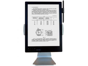 Электронная Книга Onyx BOOX MAX 2 чёрная