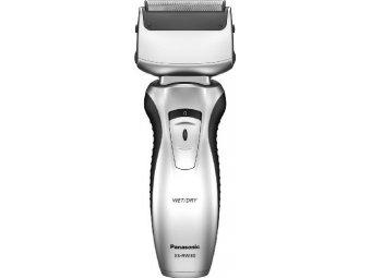 Электробритва Panasonic ES-RW 30
