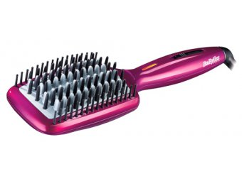 Прибор для укладки волос Babyliss HSB100E