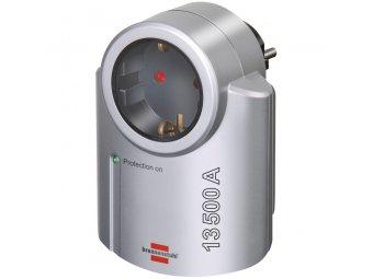 Сетевой фильтр Brennenstuhl SP-Koax-4500/1506950