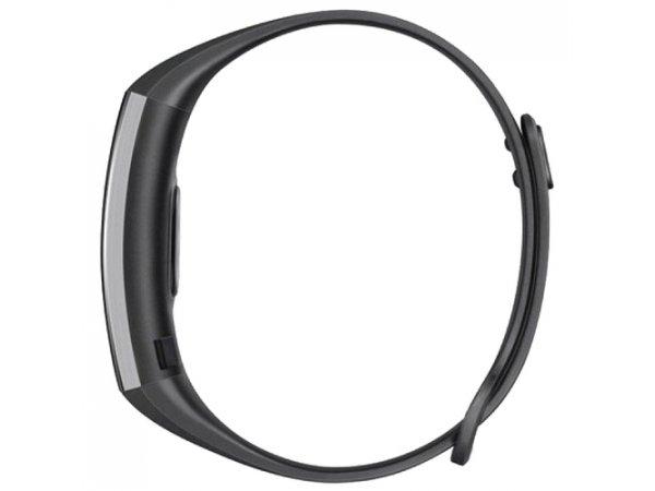 Smart Браслет Huawei Band 2 Pro Black (ERS-B29)