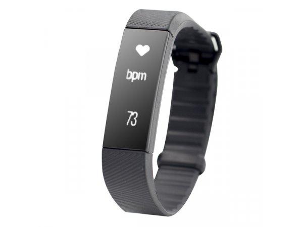 Smart Браслет Ritmix RFB-002