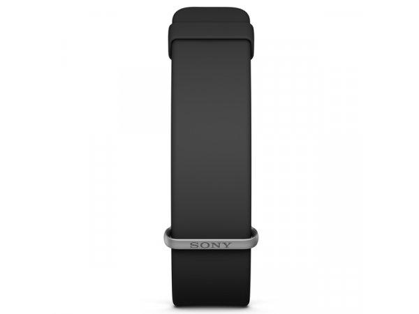 Smart Браслет Sony SmartBand 2 SWR12 Black