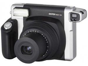 Фотоаппараты моментальной печати