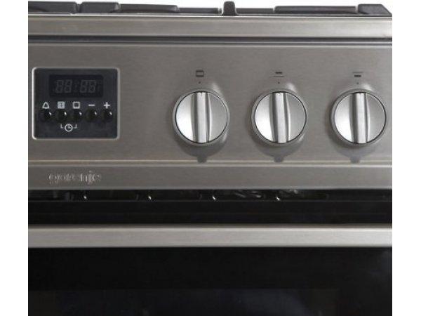 Газовая плита Gorenje GI6321XA