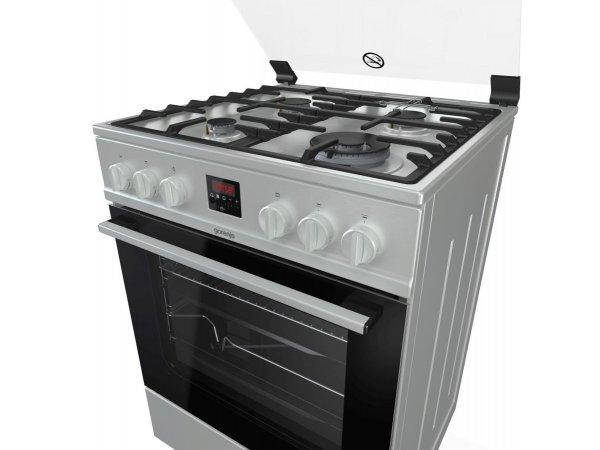 Газовая плита Gorenje GI6322 XA