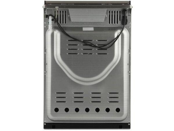 Газовая плита GEFEST ПГ 6100-04 0004