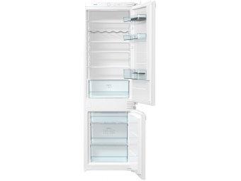 Встраиваемый холодильник Gorenje RKI2181E1