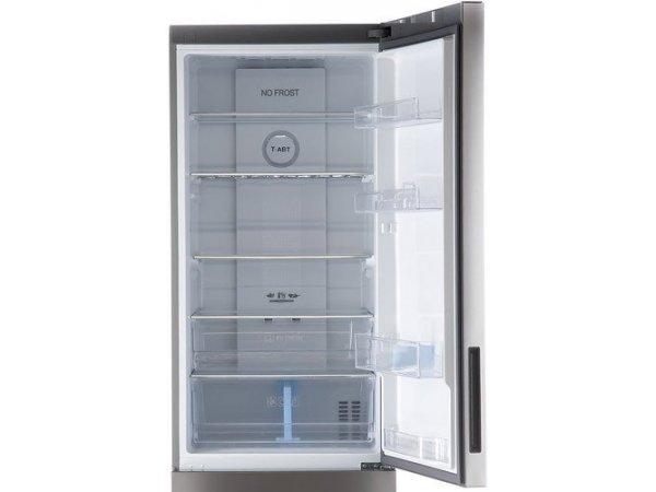Холодильник Haier C2F637CFMV