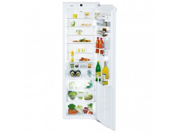Встраиваемый холодильник Liebherr IKB 3560 BioFresh