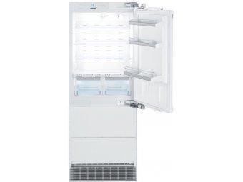 Встраиваемый холодильник Liebherr ECBN 5066 PremiumPlus