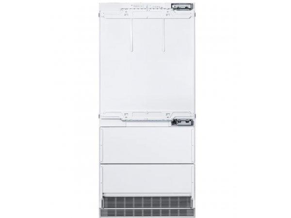 Встраиваемый холодильник Liebherr ECBN 6156 PremiumPlus