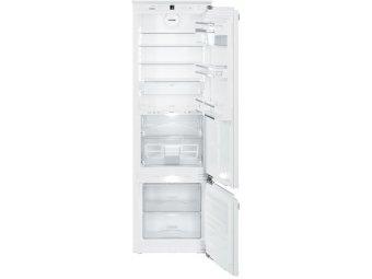 Встраиваемый холодильник Liebherr ICBP 3266 Premium