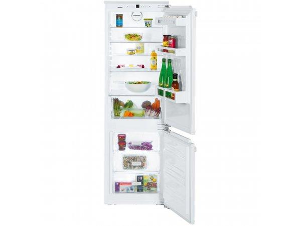 Встраиваемый холодильник Liebherr ICP 3324
