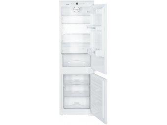 Встраиваемый холодильник Liebherr ICS 3334