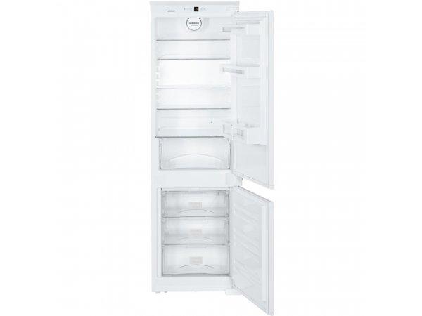 Встраиваемый холодильник Liebherr ICUNS 3324