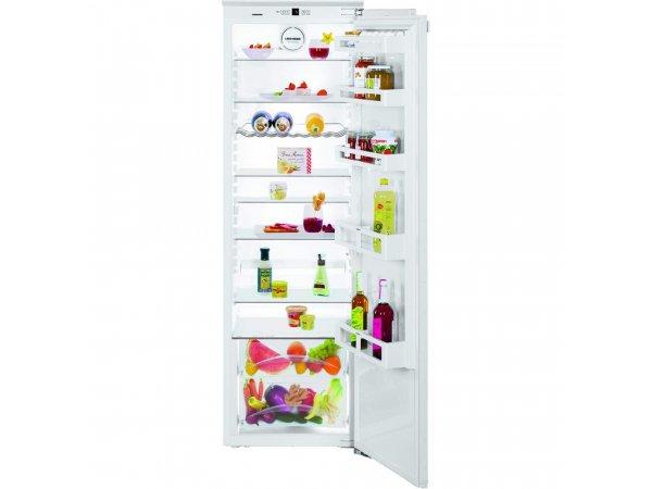 Встраиваемый холодильник Liebherr IK 3520