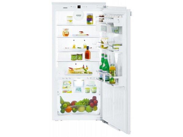 Встраиваемый холодильник Liebherr IKB 2360 Premium