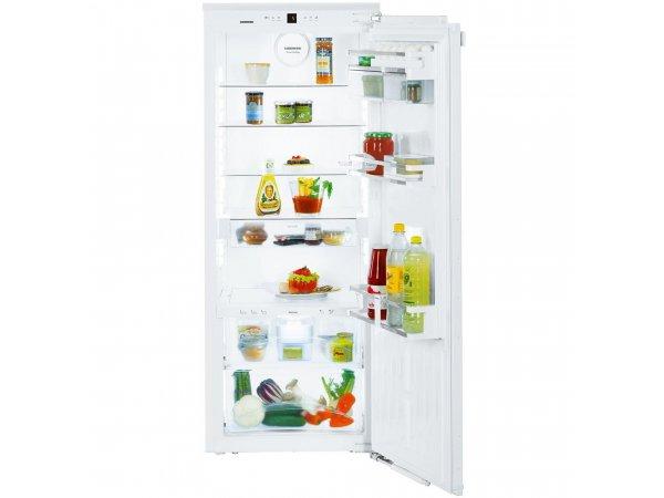 Встраиваемый холодильник Liebherr IKB 2760 Premium