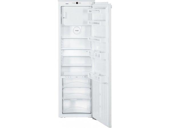 Встраиваемый холодильник Liebherr IKB 3524 Comfort