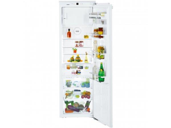 Встраиваемый холодильник Liebherr IKB 3564 Premium