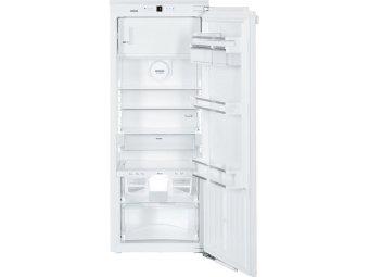 Встраиваемый холодильник Liebherr IKBP 2764 Premium