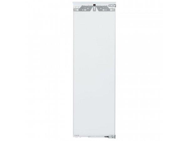 Встраиваемый холодильник Liebherr IKBP 3560 Premium
