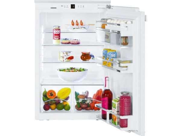 Встраиваемый холодильник Liebherr IKP 1660
