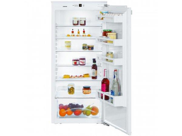 Встраиваемый холодильник Liebherr SBS 33I2