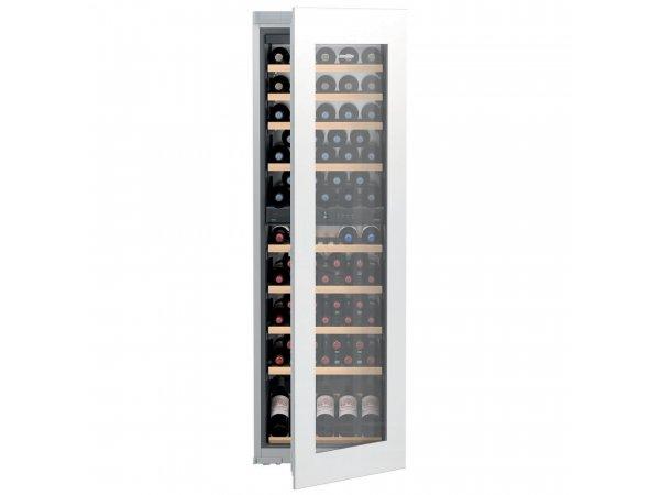 Встраиваемый холодильник Liebherr SBSWgw 99I5