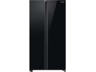 Холодильник Samsung RS62R50312C