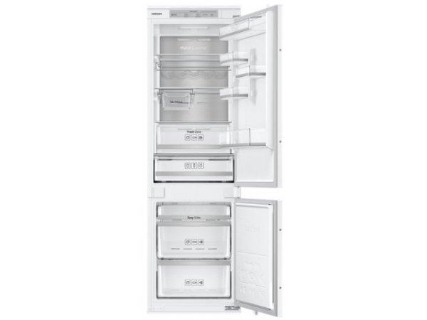 Встраиваемый холодильник комби Samsung BRB260087WW