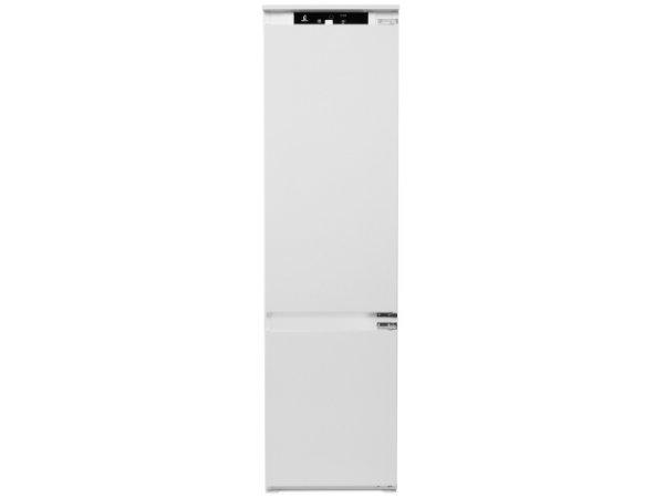 Встраиваемый холодильник Whirlpool ART 9810/A+