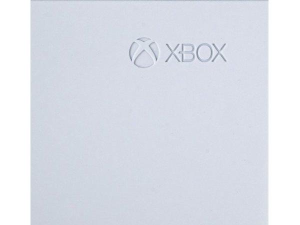 Игровая консоль Microsoft Xbox One Microsoft S 500 GB белая + Forza Horizon 3 +DLC (ZQ9-00212)