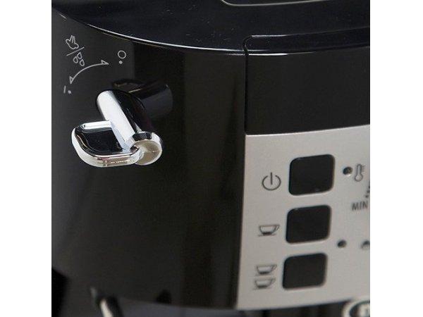 Кофемашина De Longhi ECAM 22.110.B