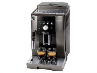 Кофемашина Delonghi ECAM 250.33.TB