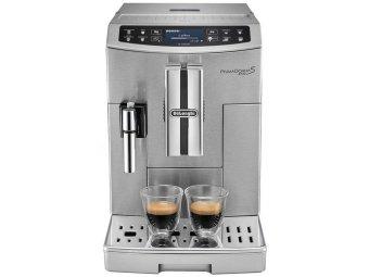 Кофемашина De Longhi ECAM510.55.M