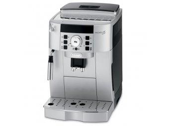Кофемашина De Longhi ECAM 22.110.SB