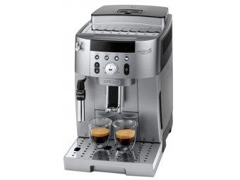Кофемашина De Longhi ECAM 250.31 SB