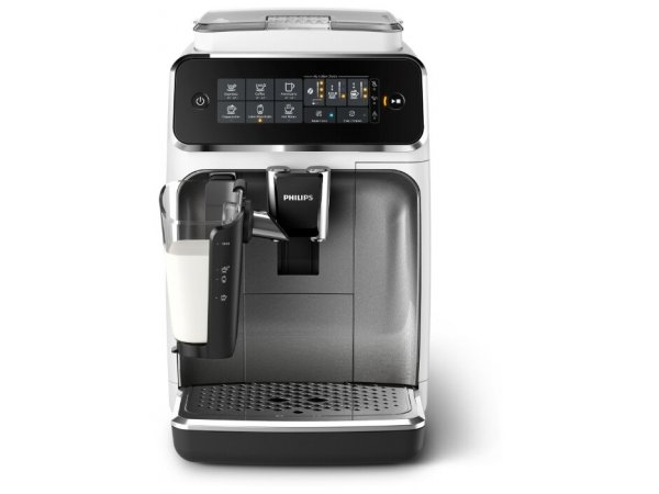 Кофемашина Philips EP3243 Series 3200 LatteGo